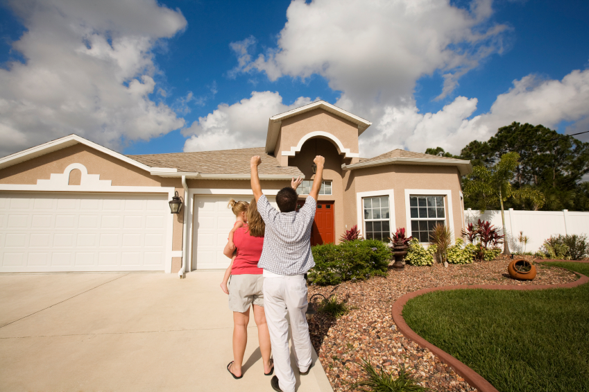 The Things to Look for in a House and Land Package